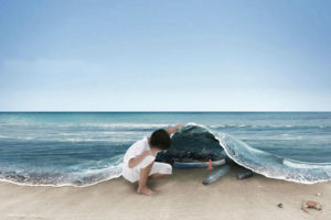 surfer-en-respectant-la-planete-3