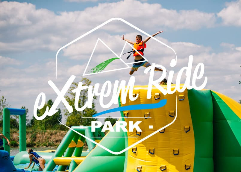 extrem-ride-park-tspotybusiness