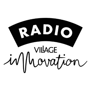 radio-village-innovation